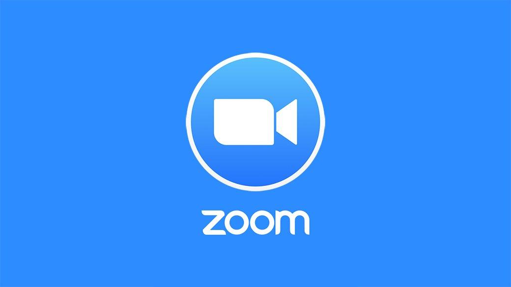 zoom-wird-seine-app-fur-windows-10-arm-optimieren