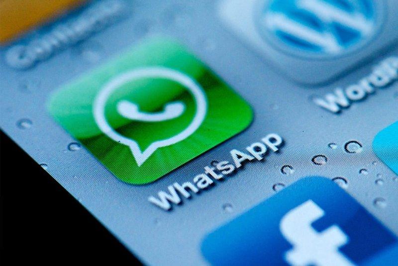 whatsapp-rudert-zuruck:-ablehnung-neuer-datenschutz-regeln-hat-keine-folgen-–-vorerst