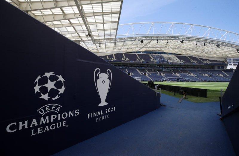 pramien,-marktwert,-finanziers:-so-viel-geld-steckt-im-champions-league-finale