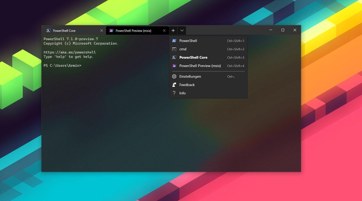 windows-terminal-1.9-mit-neuem-quake-modus-jetzt-in-der-preview