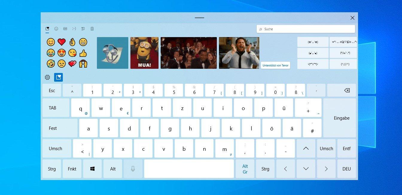 windows-10-bildschirmtastatur-wird-zukunftig-stark-personalisierbar-sein