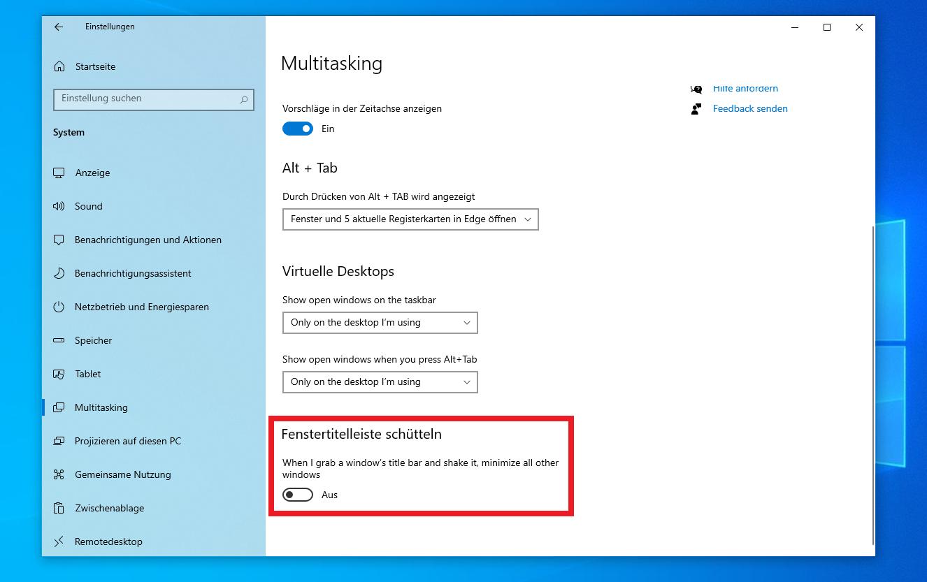 [update]-das-ende-von-aero-shake:-windows-funktion-wird-bald-entfernt