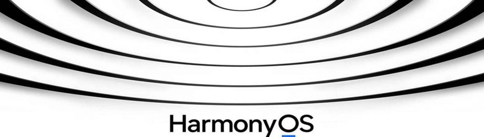 huawei-harmonyos-2.0:-apps-und-daten-bleiben-nach-dem-wechsel-von-android-erhalten