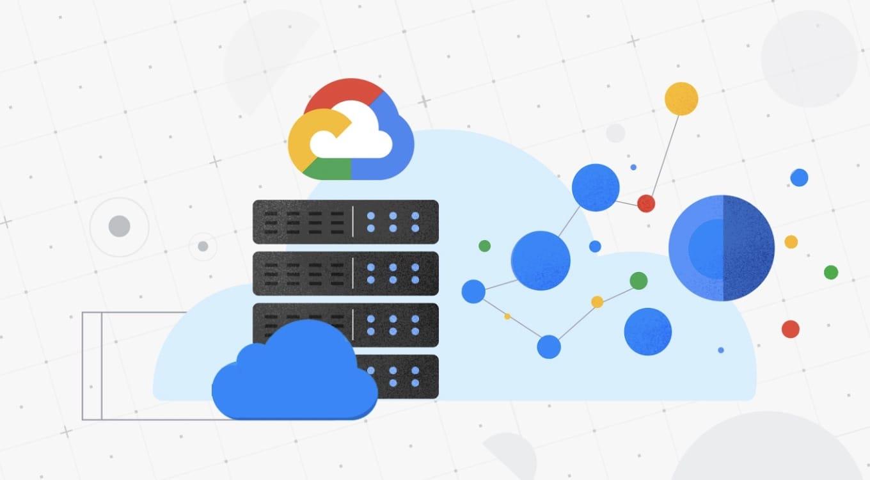 ubuntu-pro-fur-die-google-cloud-vorgestellt