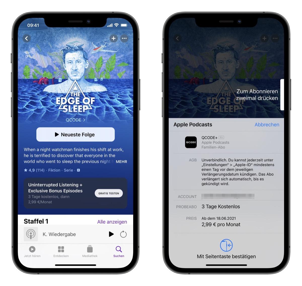 apple-podcasts:-kostenpflichtige-abo-funktion-startet