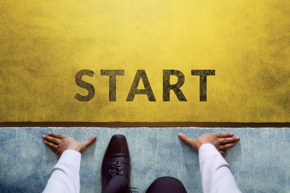 #brandneu-–-6-neue-startups:-arive,-tornado,-field,-futurebens,-vamos,-minqi