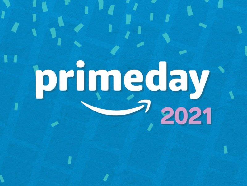 amazon-prime-day-2021:-jetzt-gibt-es-bis-zu-50-prozent-rabatt-auf-beliebte-filme-und-serien