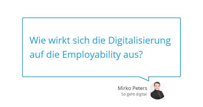 employability-in-zeiten-der-digitalisierung