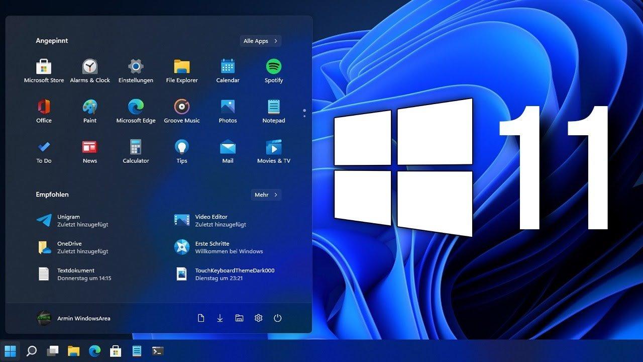 kommentierte-liveubertragung:-windows-11-vorstellung-von-microsoft