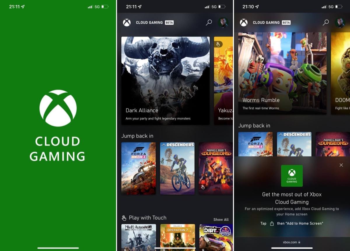 xbox-cloud-gaming-startet-fur-alle-auf-windows-10,-iphone-und-ipad