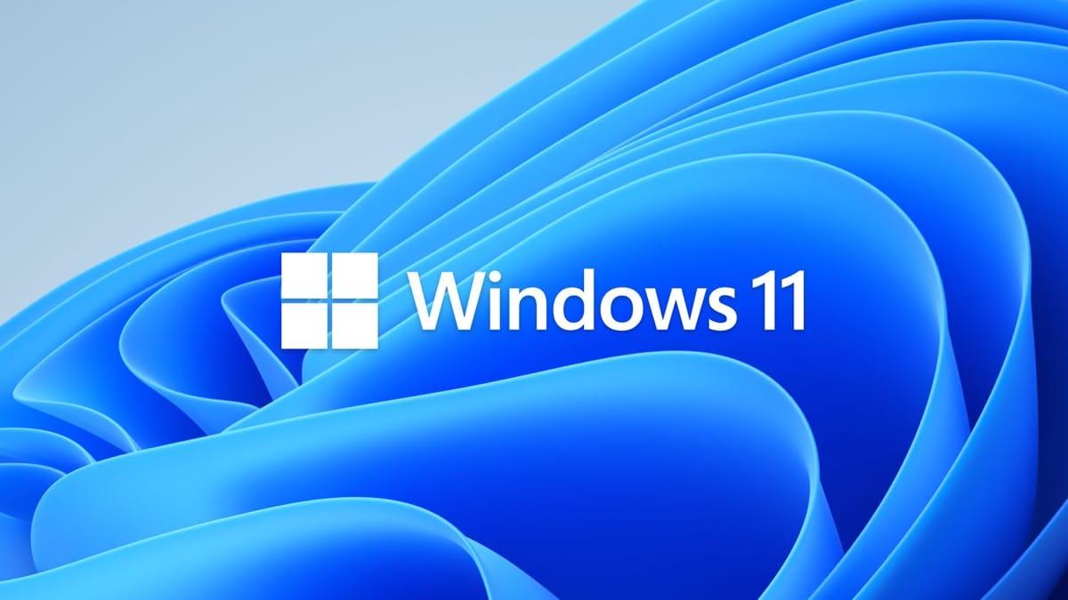windows-11-insider-build:-mindestanforderungen-leicht-gesenkt,-pc-health-check-wird-vorerst-vom-netz-genommen