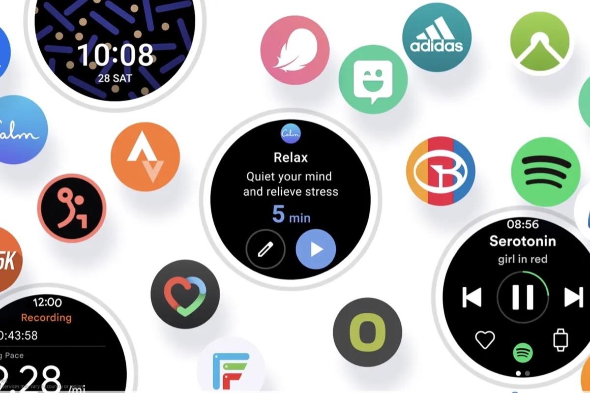 samsung-zeigt-vorschau-auf-neue-oberflache-one-ui-watch