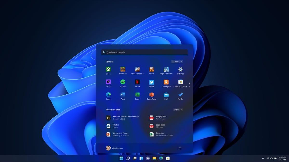 windows-11:-insider-konnen-ab-sofort-testen