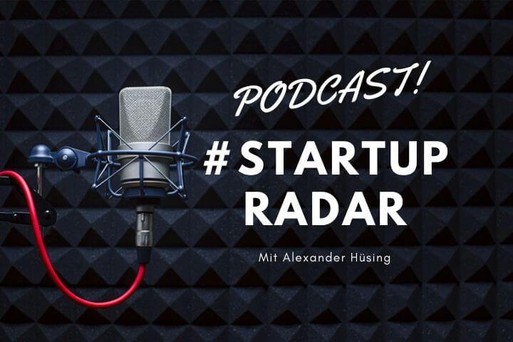 #podcast-–-pitch-it!-enote-–-klim-–-everyyin-–-pickanant-–-nuwo