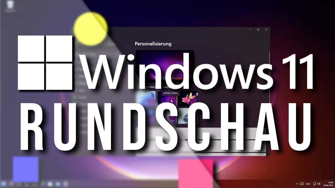windows-11-insider-preview:-alle-neuerungen-vorgestellt-(video)