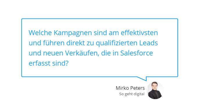 vorteile-der-salesforce-integration-bei-google-ads