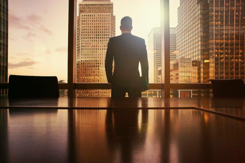 """business-bullshit:-""""wer-phrasen-verbreitet,-glaubt-nicht-wirklich-daran.-und-wer-sich-das-standig-anhoren-muss,-auch-nicht"""""""
