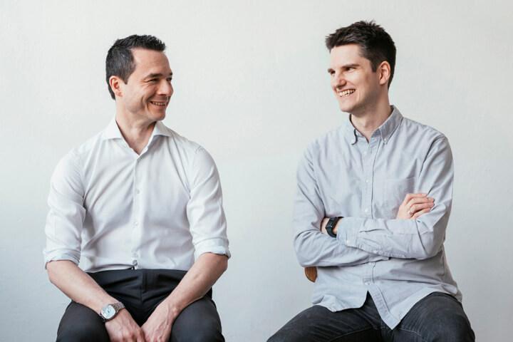 #offline-–-das-millionenschwere-logistik-startup-fliit-steht-vor-dem-aus