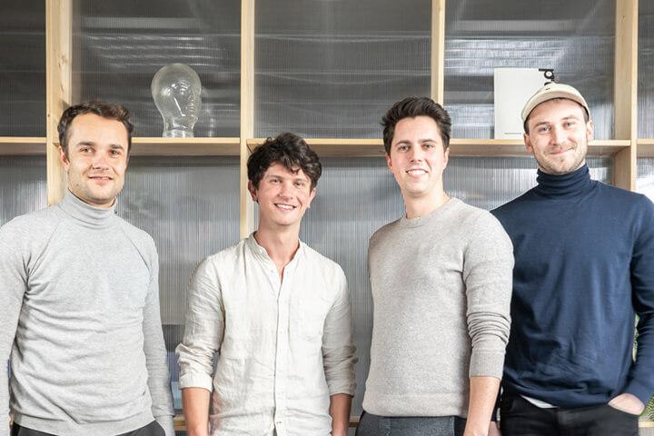 #interview-–-ein-startup,-das-auf-einen-nachhaltigeren-umgang-mit-mobeln-setzt