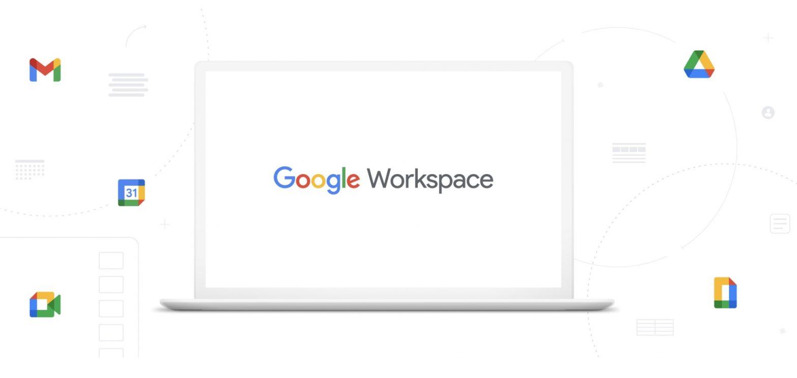 google-kalender:-neue-antwort-optionen-fur-einladungen