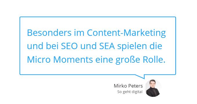 micro-moment-erkennen-und-im-marketing-nutzen