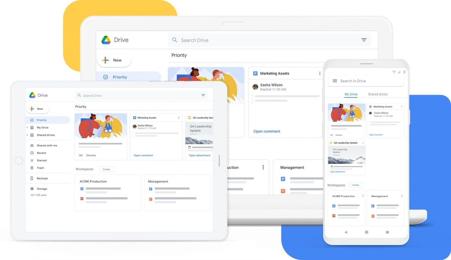 google-drive-fur-den-desktop:-offizieller-start-erfolgt