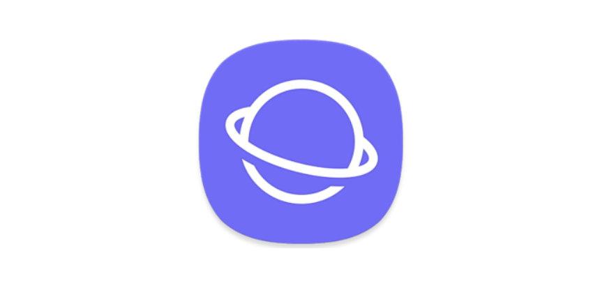 samsung-internet-15.0:-neue-beta-des-browsers-veroffentlicht