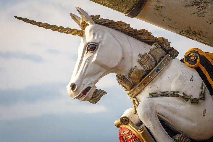 #dealmonitor-#special-–-#exklusiv-solarisbank-ist-das-neueste-unicorn-–-bewertung:-1,36-milliarden