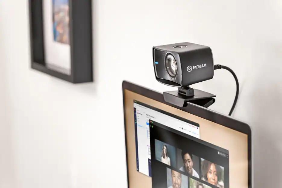 elgato:-webcam-und-weitere-neue-streaming-produkte-vorgestellt