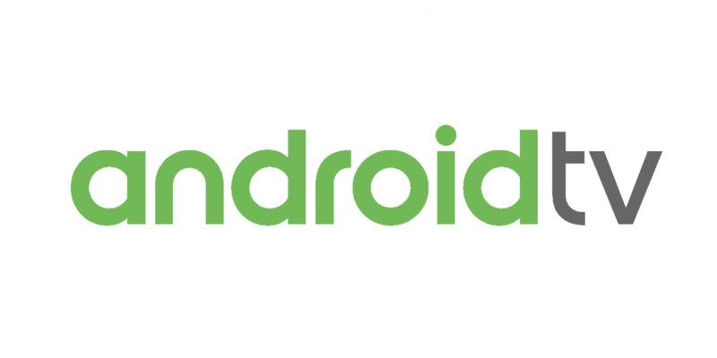 android-tv-12:-dritte-beta-bringt-noch-weitere-neuerungen-mit