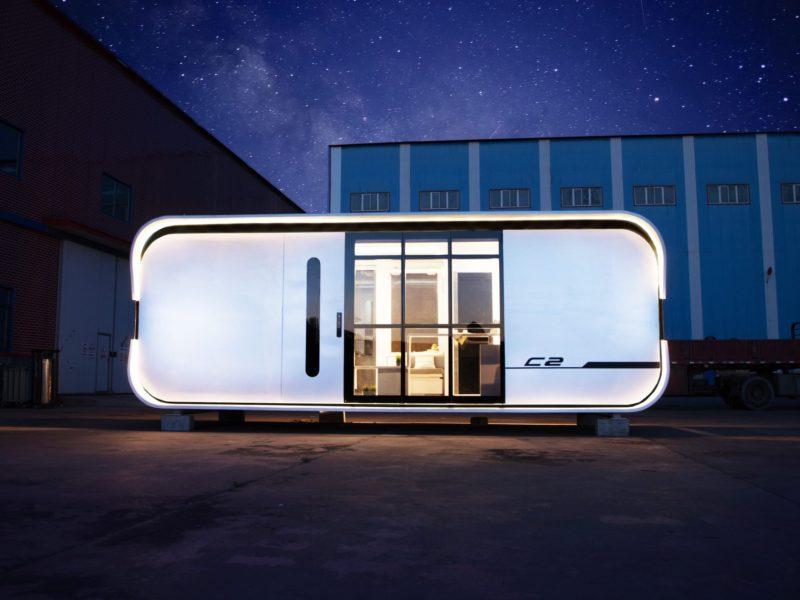 diese-futuristischen-fertig-tinyhouses-kosten-77.000dollar-und-konnen-in-grosbritannien-bereits-bestellt-werden