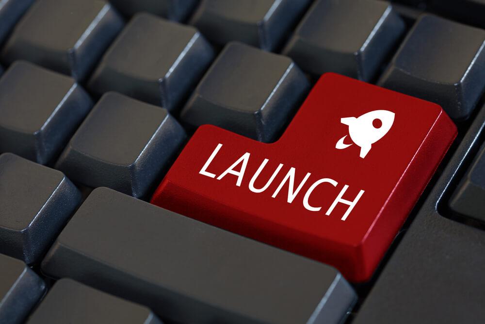 #brandneu-–-5-neue-startups:-avotac,-robco,-revotion,-fandli,-catch-talents