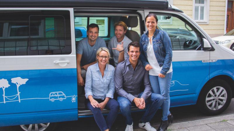 camper-vermittlung-roadsurfer-stockt-runde-auf-28,5-millionen-euro-auf