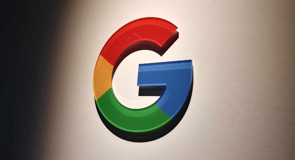 eu-kommission-und-verbraucherschutzbehorden-fordern-mehr-transparenz-seitens-google