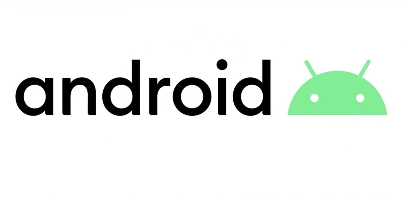 android:-google-beschrankt-alte-gerate-stark-(sicher-betrifft-es-euch-eh-nicht)