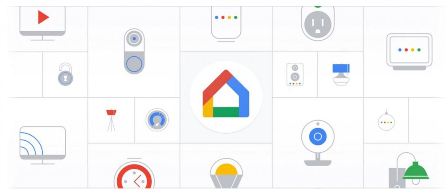 google-home:-verbesserte-einstellungen-fur-nest-lautsprecher-und-chromecasts
