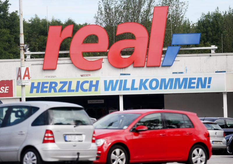 kaufland-ubernimmt-22-weitere-real-filialen-–-und-greift-edeka-damit-an