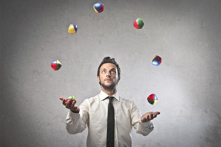 #gastbeitrag-–-einkauf-4.0:-managst-du-schon-oder-excelst-du-noch?
