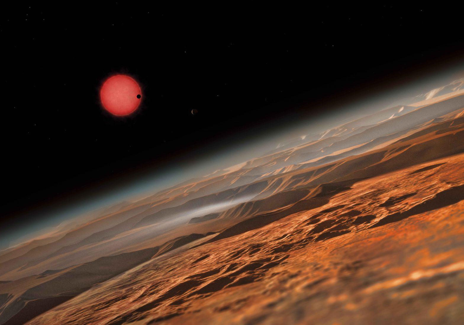 astroforscher-errechnen-in-einer-studie-eine-hohere-wahrscheinlichkeit-fur-leben-auf-anderen-planeten