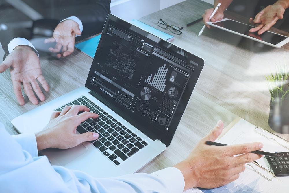 corporate-online-finanzplanung:-budgetierung-fur-unternehmer