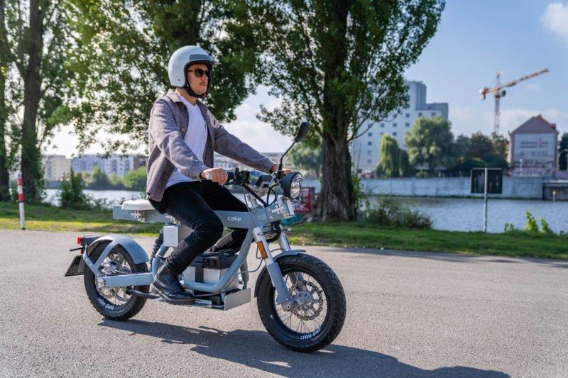 cake-osa-lite:-ich-bin-das-schwedische-elektro-bike-in-minimalistischer-ikea-optik-gefahren-—-so-fuhlt-es-sich-an