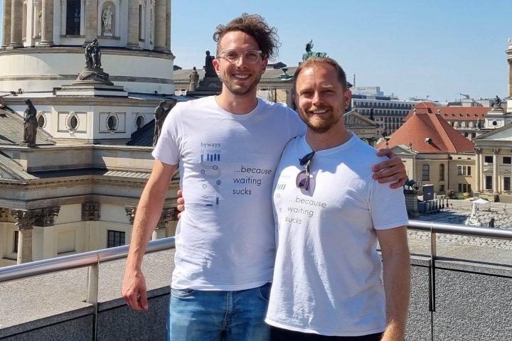 #interview-–-ein-startup,-das-hilft-lieferprozesse-zu-verbessern
