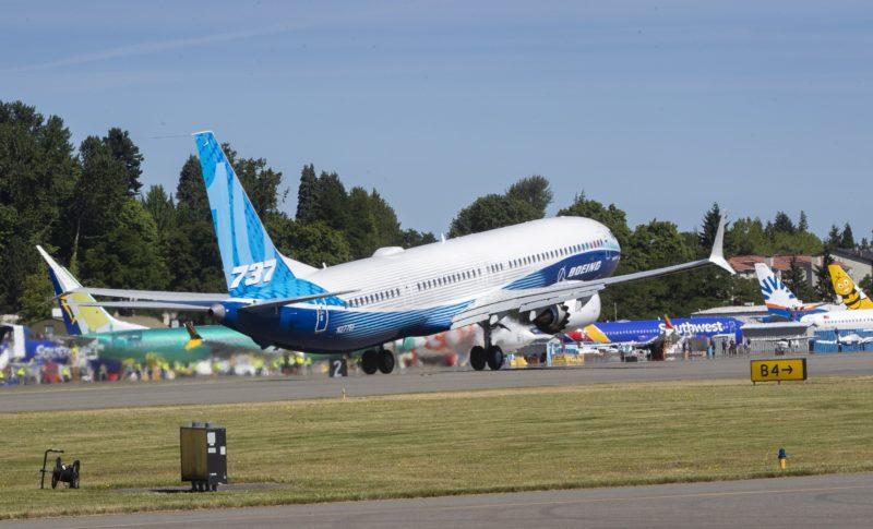 was-ist-los-bei-boeing?-experte-analysiert-die-lage-nach-dem-zulassungsstopp-und-dem-streit-mit-ryanair-um-die-737-max