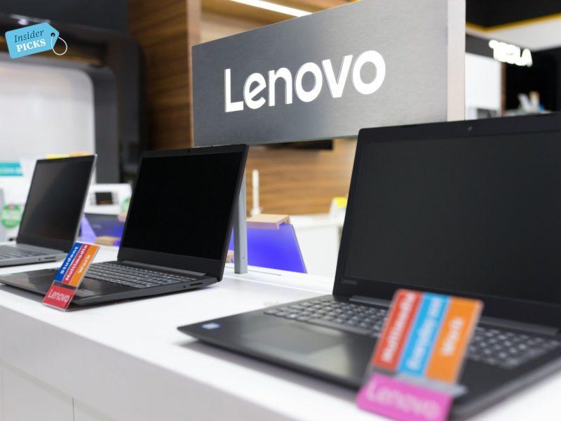 bis-zu-40-prozent-rabatt-auf-tablets,-laptops-und-pcs-von-lenovo-bei-den-september-angeboten-von-amazon