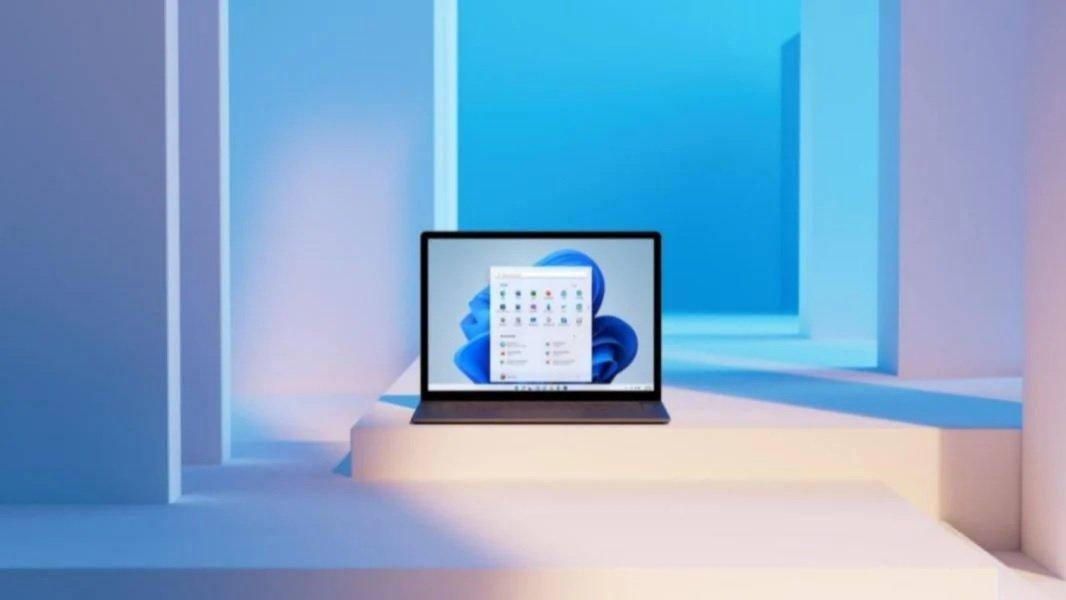windows-11-priorisiert-anwendungen-im-vordergrund-effektiver