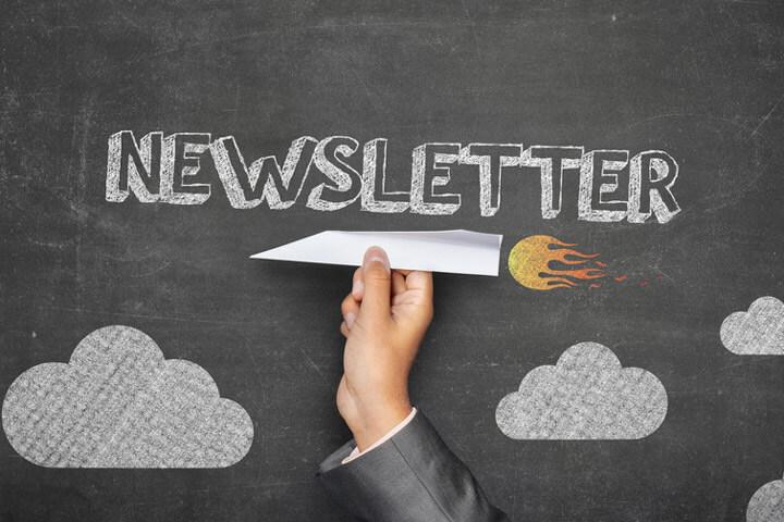 #newsletter-–-ein-newsletter-–-und-drin-sind-nur-neue-startups