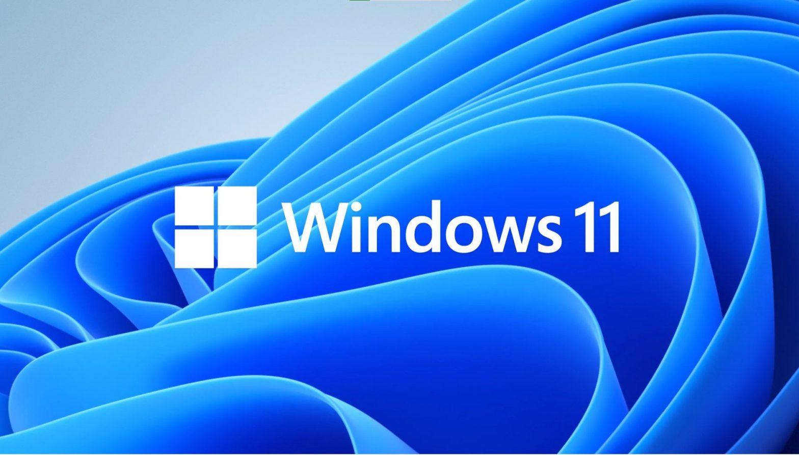 windows-11-build-22458-blockiert-maschinen-ohne-tpm-2.0