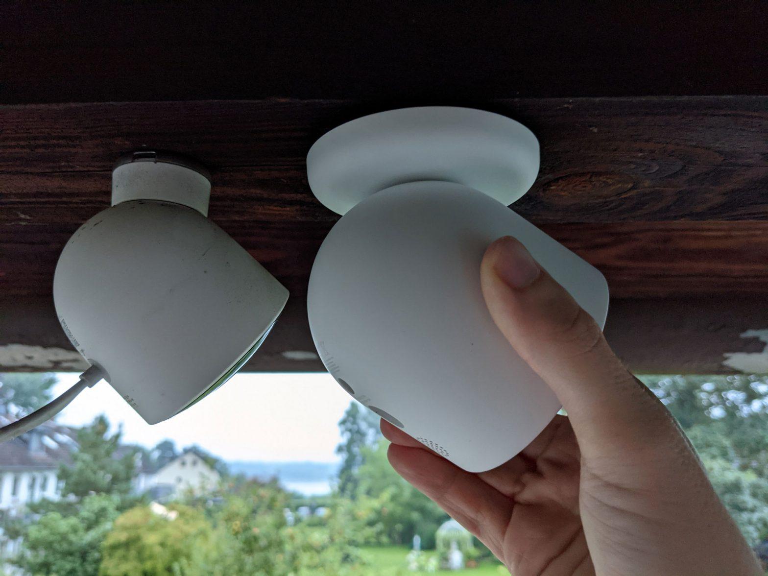 nest-cam-und-nest-doorbell-mit-akku-im-test