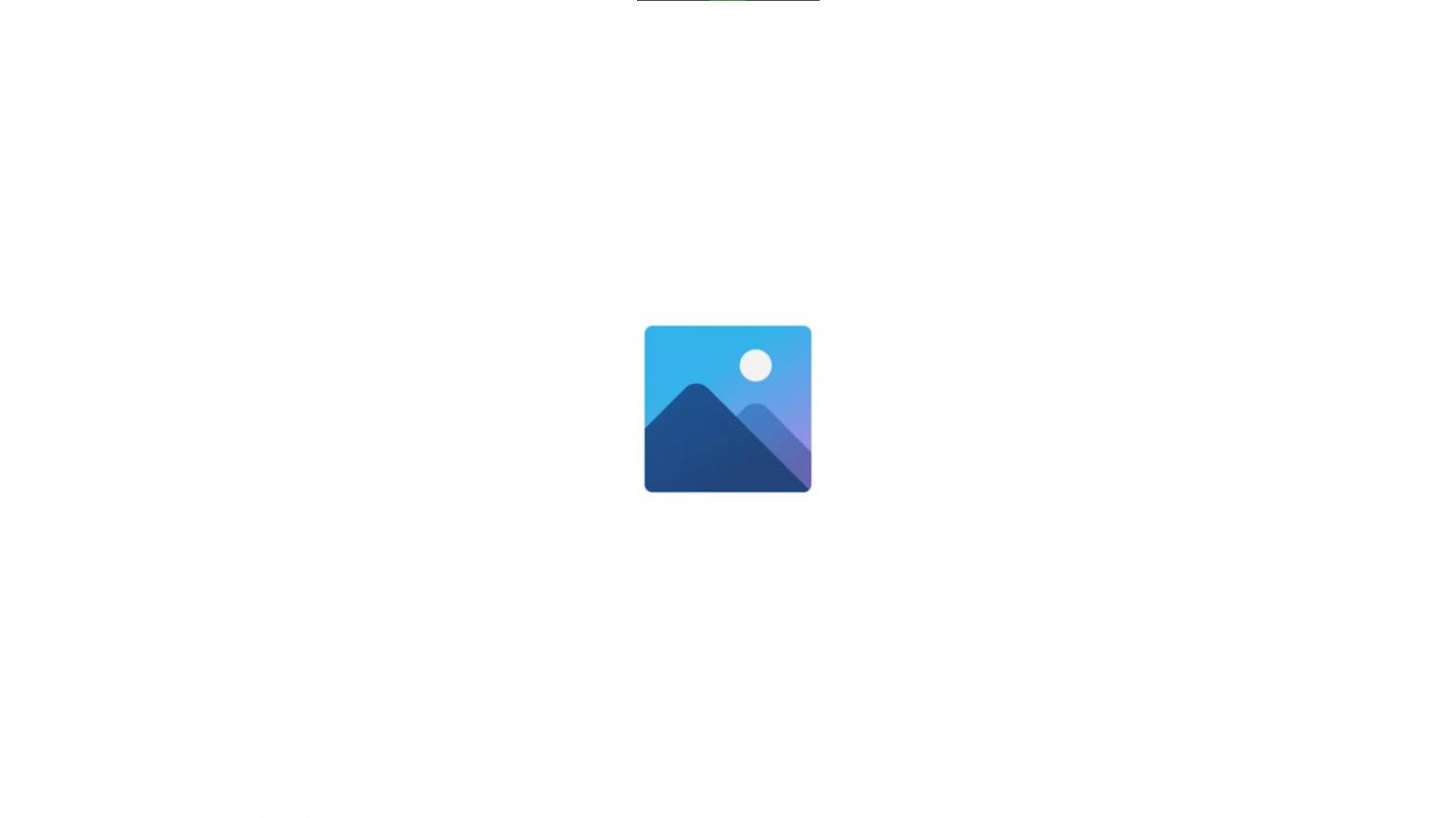 windows-11-fotos-app-re-design:-ist-das-schon-alles?