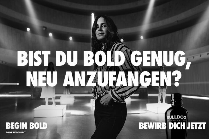 #beginbold-–-mutige-grunder:innen-vor:-bulldog-gin-unterstutzt-euch-mit-25.000-euro